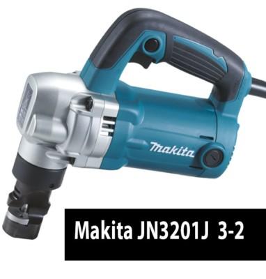 Makita knabber JN3201J