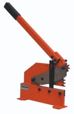 dema handhebelmaschine 200mm